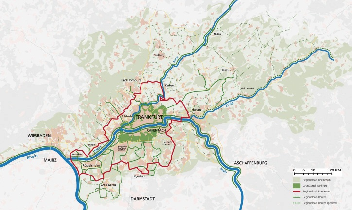 übersichtskarte-regionalpark-rheinmain