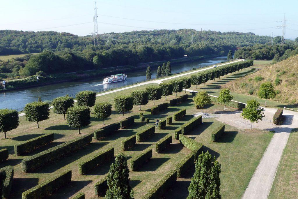 Abb. 7_Nordsternpark_RVR_Sabine_Auer_2013_P1020387