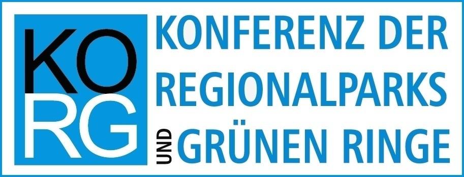Landschaftsbezogenes Wegekonzept für den Münchner Grüngürtel