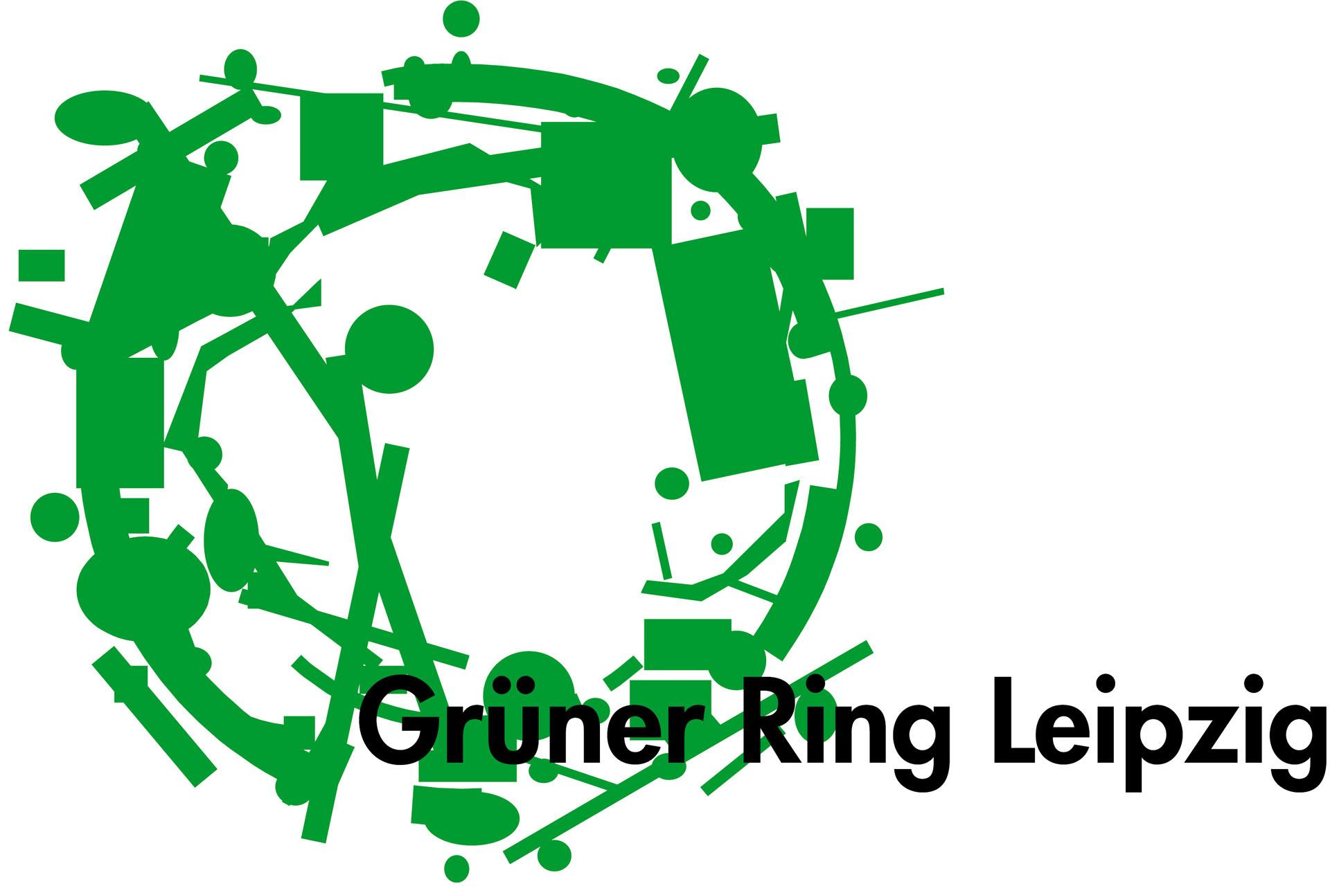 LogoGRL_4c