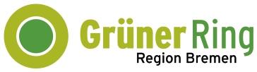 grüner-ring-bremen-logo