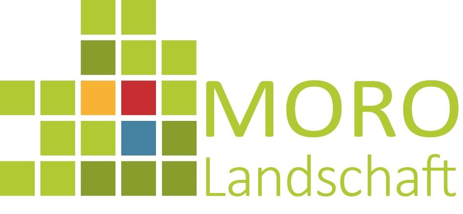 MORO-Landschaft_Logo-farbig